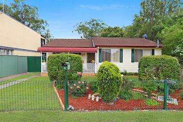 Recently Sold 8 Elizabeth Bay Drive, LAKE MUNMORAH, 2259, New South Wales
