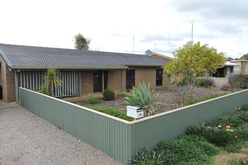 Recently Sold 104 Princes Highway, MURRAY BRIDGE, 5253, South Australia