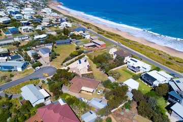 Recently Sold 4 EATTS PLACE, PORT ELLIOT, 5212, South Australia