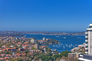 Recently Sold 97/237 Miller Street, NORTH SYDNEY, 2060, New South Wales