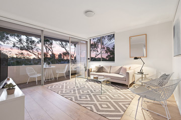 Recently Sold 14/2-8 Gerard Street, CREMORNE, 2090, New South Wales