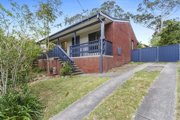 Recently Sold 11 Virgo Place, NARRAWALLEE, 2539, New South Wales