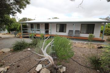 Recently Sold 6 Douglas Street, COFFIN BAY, 5607, South Australia