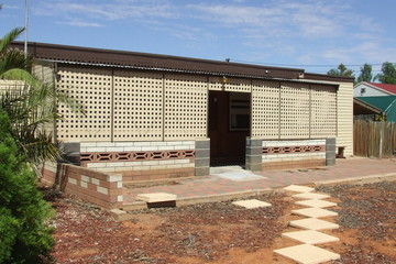 Recently Sold 28 Dartmouth Street, PORT AUGUSTA, 5700, South Australia