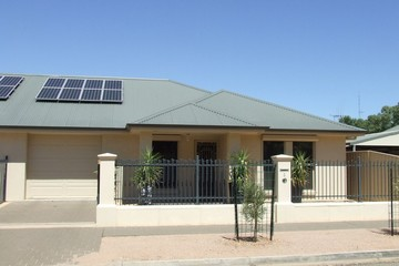 Recently Sold 2 - 5 Mildred Street, PORT AUGUSTA WEST, 5700, South Australia