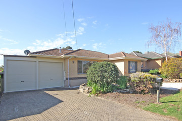 Recently Sold 9 Parsons Road, REYNELLA, 5161, South Australia