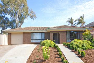 Recently Sold 1 Madeira Drive, MORPHETT VALE, 5162, South Australia