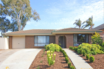 Recently Sold 1 Madeira Drive, MORPHETT VALE, 5162, South Australia