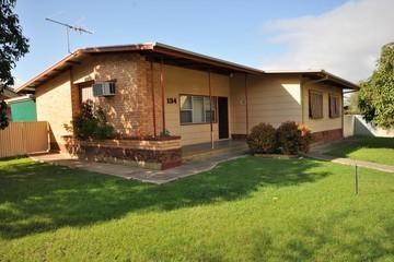 Recently Sold 134 Woodford Road, ELIZABETH NORTH, 5113, South Australia
