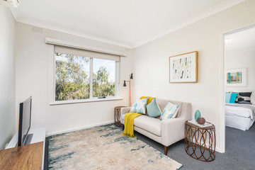 Recently Sold 13/799 BURWOOD ROAD, HAWTHORN EAST, 3123, Victoria