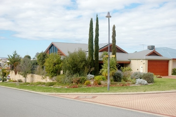 Recently Sold 8 Miles Entrance, BALDIVIS, 6171, Western Australia