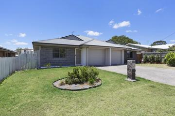 Recently Listed 1-4 Mallet Close, GRACEMERE, 4702, Queensland