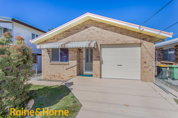 Recently Sold 35 Joseph Street, MARGATE, 4019, Queensland