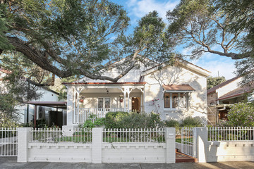 Recently Sold 5 Browns Avenue, ENMORE, 2042, New South Wales