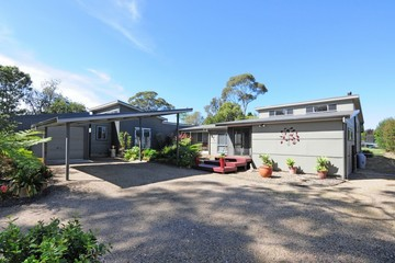 Recently Sold 5 Tasman Road, ST GEORGES BASIN, 2540, New South Wales