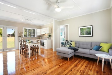 Recently Sold 24 Grenville Street, BASIN POCKET, 4305, Queensland