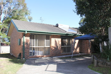 Recently Sold 14a Charthouse Avenue, CORLETTE, 2315, New South Wales