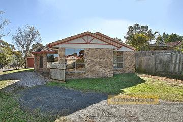 Recently Sold 6 Killarney Court, REDBANK PLAINS, 4301, Queensland