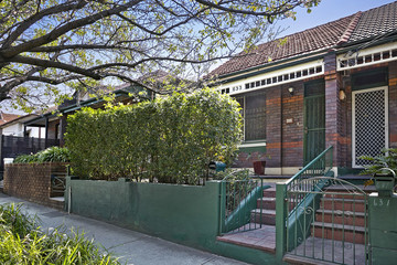 Recently Sold 633 New Canterbury Rd, DULWICH HILL, 2203, New South Wales