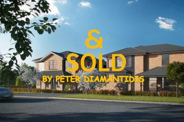 Recently Sold 4/107-109 Jamison Road, PENRITH, 2750, New South Wales