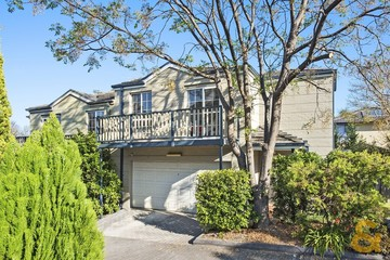 Recently Sold 8/16 Wyldwood Cres, BAULKHAM HILLS, 2153, New South Wales