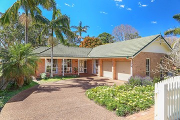 Recently Sold 9 Newell Road, MACMASTERS BEACH, 2251, New South Wales