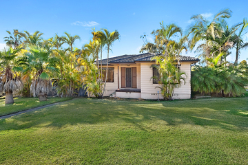 Recently Sold 97 PARK AVENUE, CAVES BEACH, 2281, New South Wales