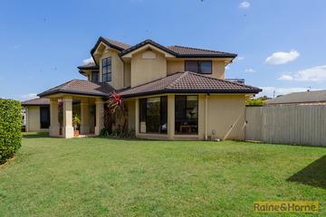 Recently Sold 4 HABITAT DRIVE, REDLAND BAY, 4165, Queensland
