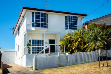 Recently Sold 32 Collins Street, PAGEWOOD, 2035, New South Wales