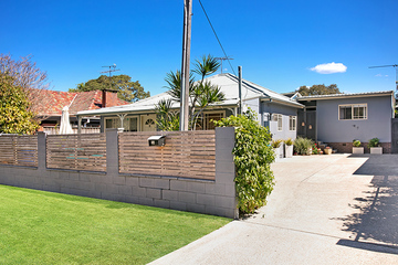 Recently Sold 24 Collins Street, NORTH NARRABEEN, 2101, New South Wales