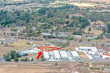 Recently Sold 8 McRorie Court, CAMBRIDGE, 7170, Tasmania