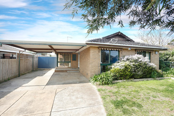 Recently Sold 16 Bennett Street, MELTON SOUTH, 3338, Victoria