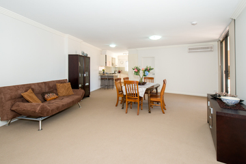 Recently Sold 3/822 Anzac Parade, MAROUBRA, 2035, New South Wales