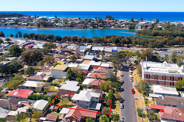 Recently Sold 14 Windsor Parade, NORTH NARRABEEN, 2101, New South Wales