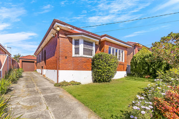 Recently Listed 8 TODD ST, KINGSGROVE, 2208, New South Wales