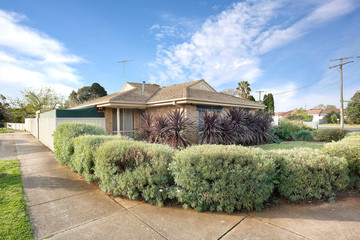 Recently Sold 1 Bligh Street, MELTON SOUTH, 3338, Victoria