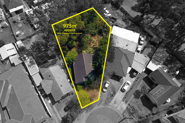 Recently Sold 10 Maley Street, GUILDFORD, 2161, New South Wales