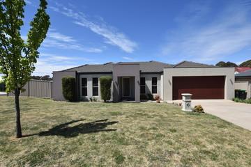 Recently Sold 6 Garnet Street, ORANGE, 2800, New South Wales