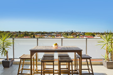 Recently Sold 13/295 Victoria Road, MARRICKVILLE, 2204, New South Wales