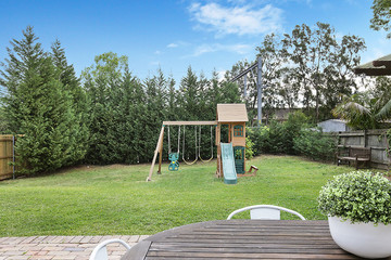Recently Sold 176 Queen Street, CONCORD WEST, 2138, New South Wales
