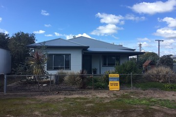 Recently Sold 1 Solly Terrace, CUMMINS, 5631, South Australia