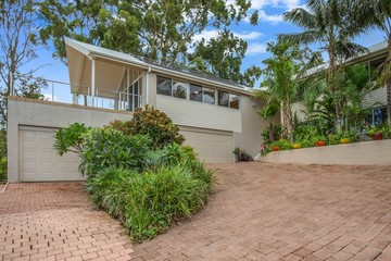 Recently Sold 147 Navala Avenue,, NELSON BAY, 2315, New South Wales