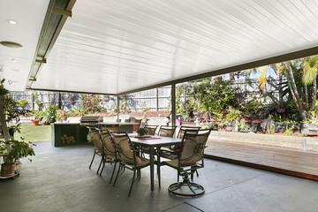 Recently Sold 9/218 Queen Street, CLEVELAND, 4163, Queensland