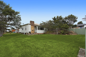 Recently Sold 22 Bulgo Road, HELENSBURGH, 2508, New South Wales