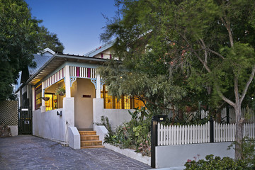 Recently Sold 93 Newington Rd, MARRICKVILLE, 2204, New South Wales
