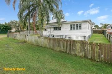 Recently Sold 7 BOARDMAN STREET, KALLANGUR, 4503, Queensland