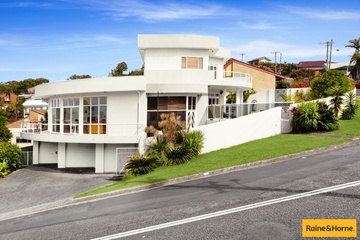Recently Sold 28 Macauleys Headland Drive, COFFS HARBOUR, 2450, New South Wales