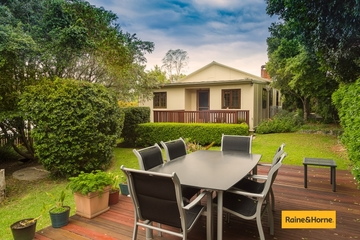 Recently Sold 11 Nelson Street, NANA GLEN, 2450, New South Wales