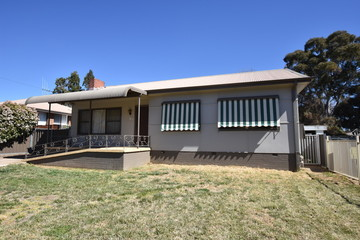 Recently Sold 23 Burrendong Way, ORANGE, 2800, New South Wales