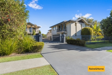 Recently Sold 2/11 Boultwood Street, COFFS HARBOUR, 2450, New South Wales